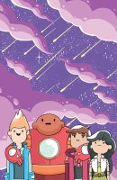 BravestWarriors_07_thebeatpreview_Page_3