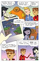 BravestWarriors_07_thebeatpreview_Page_8