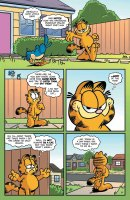 Garfield_12_preview_Page_3