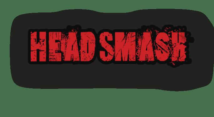 headsmash_logotype