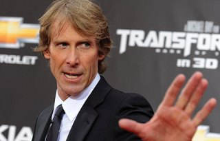 michael-bay-FEATURE