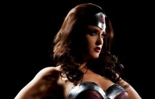 wonderwomanfeature