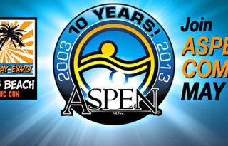 Aspen-LongBeachExpo_FEATURE