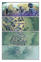 Avengers_14_Preview2