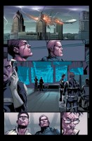 Avengers_14_Preview3