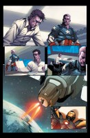 Avengers_14_Preview4