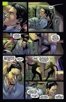 GHv5TP_Page_011
