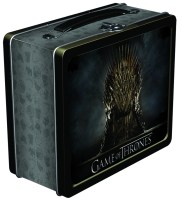 GameOfThrones_Lunchbox_Throne1