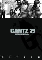 Gantz_v29