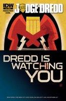 JudgeDredd-10-cvrRI-copy