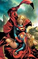 Supergirl20