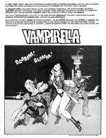 VampArch07-Prev_Page_01