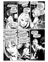 VampArch07-Prev_Page_06