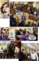 WBDemonTP-Chapter01_Page_08
