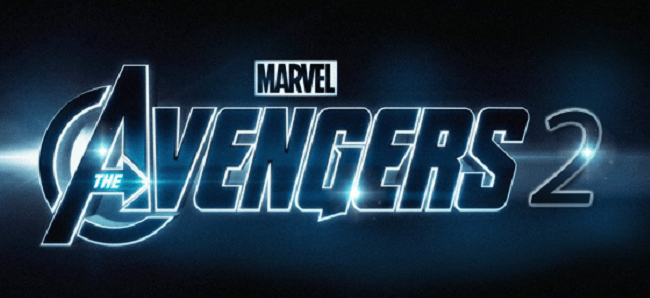 avengers-2-logo-wide