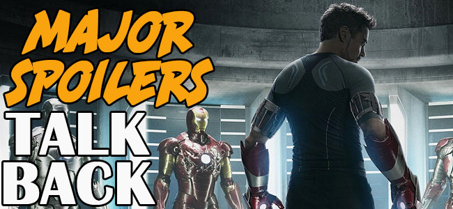 major-spoilers-talk-backIRONMAN