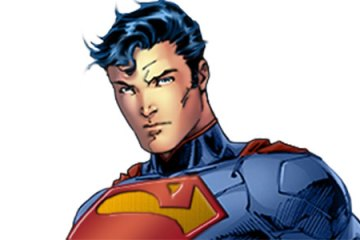 superman_new_52_costume_by_supermanFEATURE