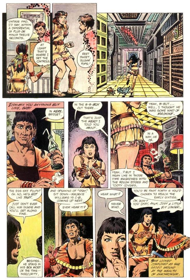 AztecAce13
