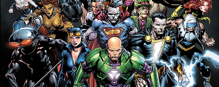 Forever_Evil_FEATURE