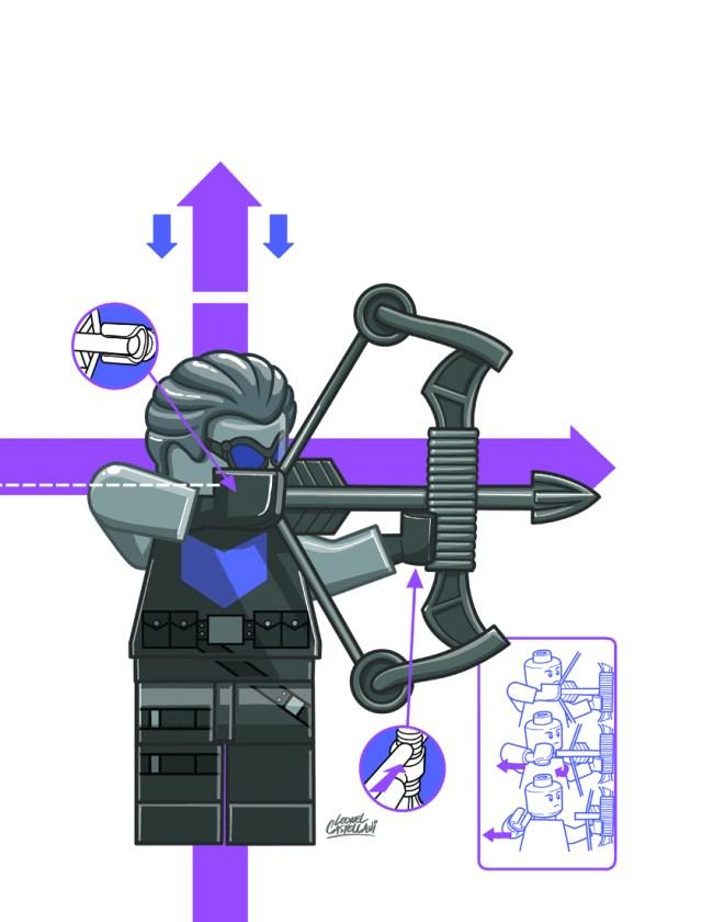 Hawkeye_15_LegoVariant