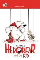 Herobear_1_cover