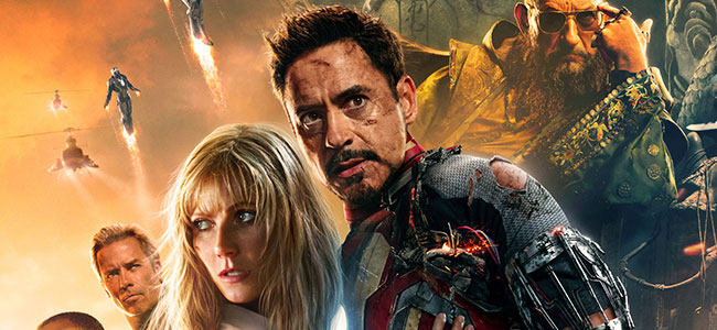 Iron-Man-3-IMAX-FEATURE