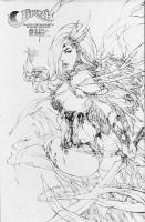 JIRNI-03c-Ebas-RET_Sketch