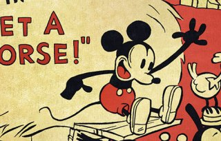 Mickey_PosterFEATURE