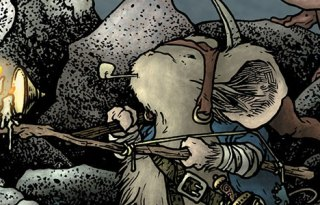 Mouse-Guard-Legends-of-the-Guard-v2-001-FEATURE