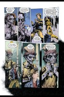 AliceCooperTLT-#1-pg-20