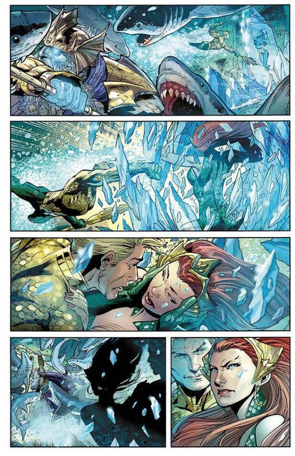 Aquaman22-2