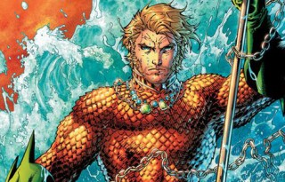 AquamanMovie-ARTICLEIMAGE
