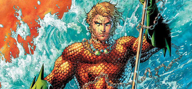 AquamanMovie-ARTICLEIMAGE