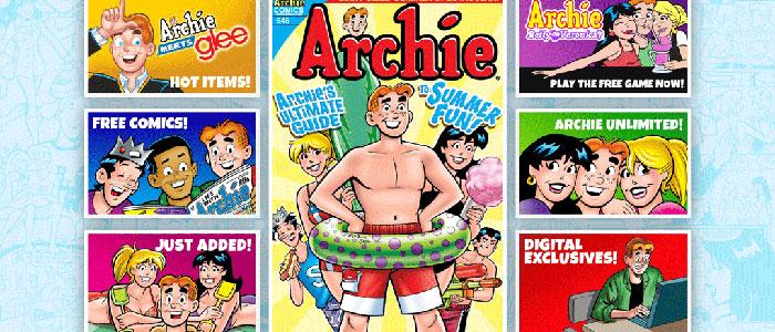 ArchieApp_iPad_Featured