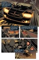 BlackBat03-1
