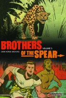 BrothersOfTheSpear_Archive_v3