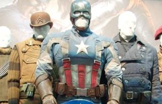 CaptainAmericaUniform