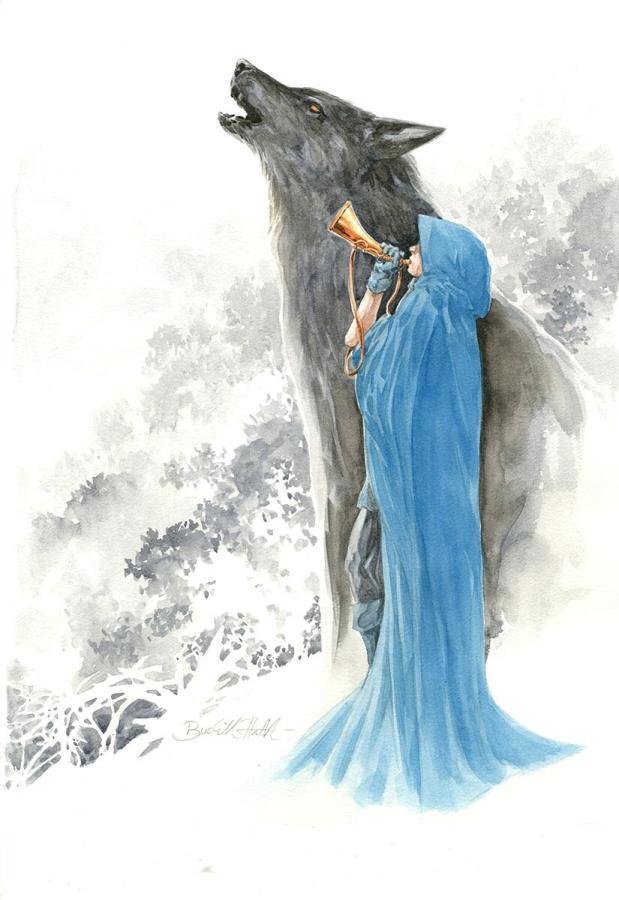 Fables-Camelot