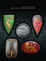 GameOfThrones_MagnetSet_Shields