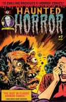 HauntedHorror_#7 copy
