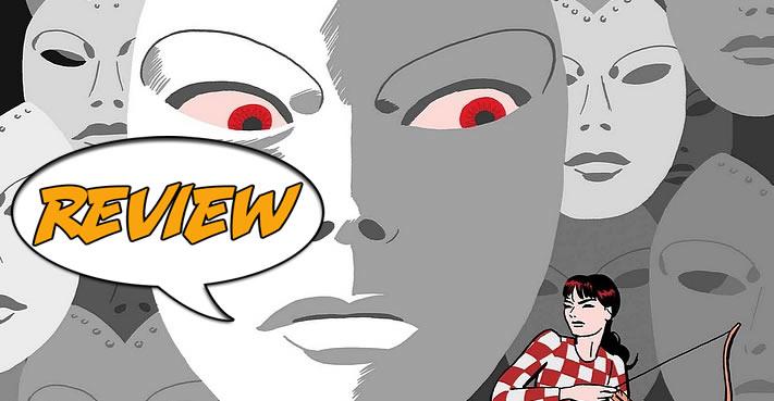 Marvel Comics, Hawkeye, Clint Barker, Matt Fraction, Lady Hawkeye, Kate Bishop, Javier Pulido, Avengers