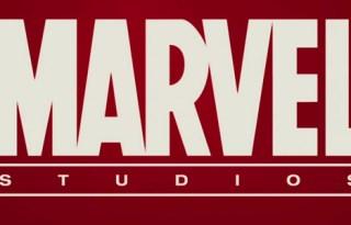 MarvelStudiosPanel-ARTICLEIMAGE