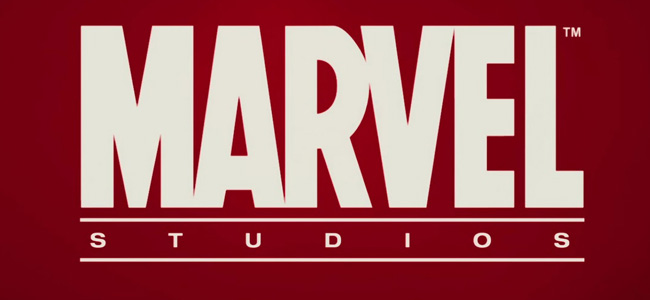 MarvelStudiosPanel-ARTICLEIMAGE
