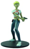 Powers_FigureSet_Fig1
