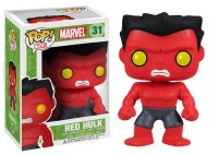 RED HULK POP copy