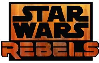 StarWarsRebelsArt-ARTICILEIMAGE