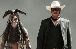 The-Lone-Ranger-FEATURE2