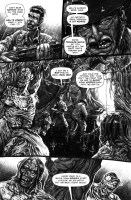 Undead_EVIL_1__Page_04