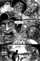 Undead_EVIL_1__Page_07