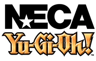 YuGiOhPressRelease